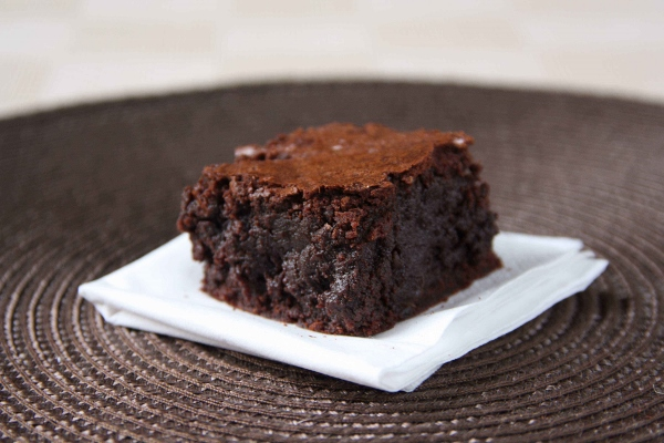 Brownie Day  (23)