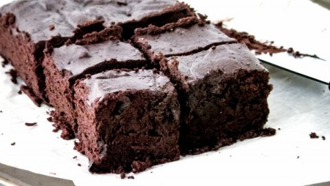 Happy Brownie Day 2014 WhatsApp Display Pictures, Facebook Photos Free Download