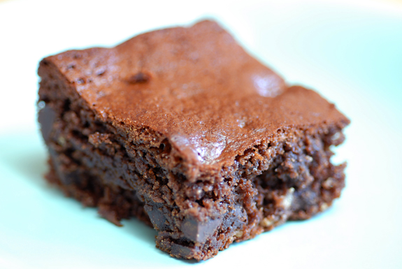 Brownie Day  (27)