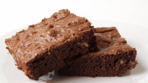 5 Amazing Brownie Day Images, Wallpapers, Photos For Facebook, WhatsApp
