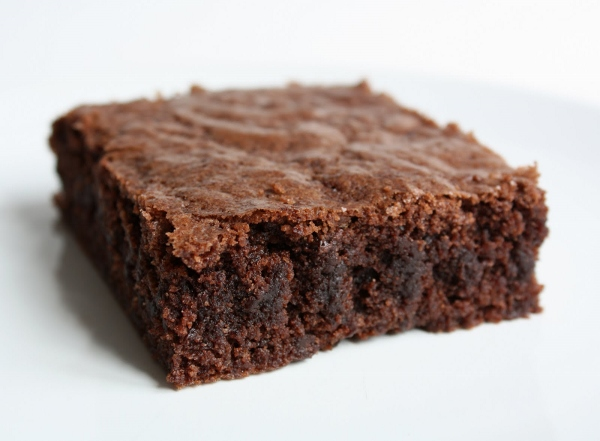 Brownie Day  (5)
