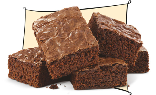 Happy Brownie Day 2014 HD Images, Wallpapers For Pinterest, Instagram