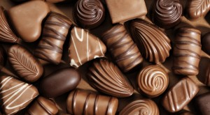 Chocolate-image-chocolate-36212107-1920-1061