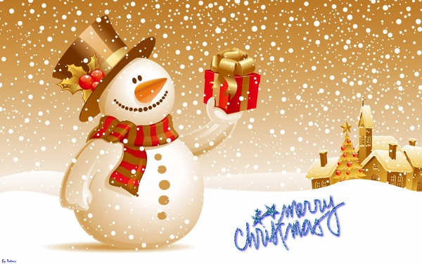 Merry Christmas 25th December 2014 SMS, Quotes, Wishes, Shayari, Facebook Status, WhatsApp Messages in Hindi, English