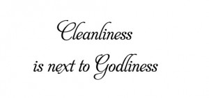 Why Is Cleanliness Important In Our Life?