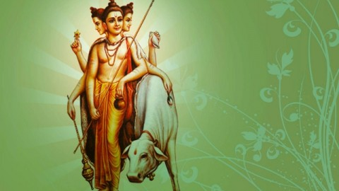 2014 Datta Jayanti Images, Wallpapers For WhatsApp, Facebook