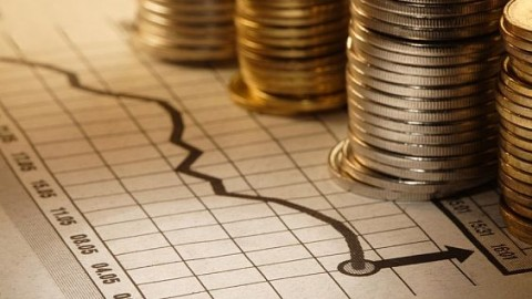 What Is The Meaning of Disinvestment Situations?