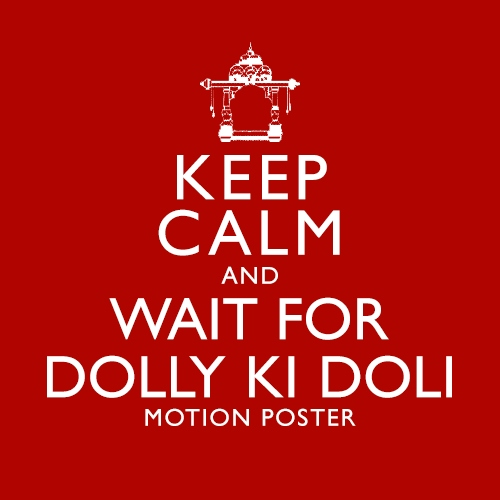 Dolly Ki Doli  (7)
