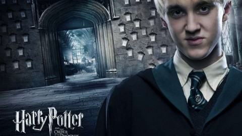 9 Facts About Draco Malfoy That You Should Know
