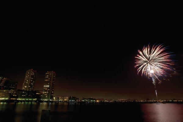 Happy First Night (North America) 2014 HD Images, Photos, Wallpapers Free Download