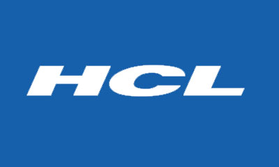 What People Should Know About IT In India And Its Pioneer - HCL