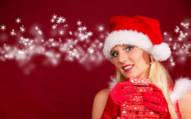 Merry Christmas: Best Display Pictures and Cover Photos To Share On Facebook And WhatsApp