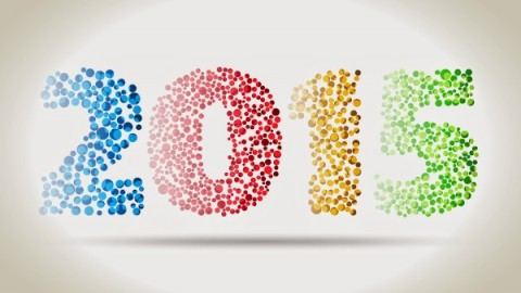 Advance 'Happy New Year 2015' SMS, Facebook Status, WhatsApp Messages In Tamil