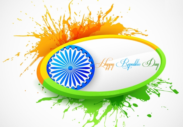 {Free} Download Latest Republic Day HD Images Republic Day Wallpapers Pictures Photos Backgrounds 2015