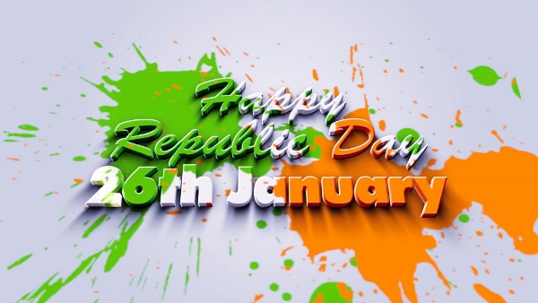 26th January 2015 Republic Day HD Images, Wallpapers For WhatsApp, Facebook