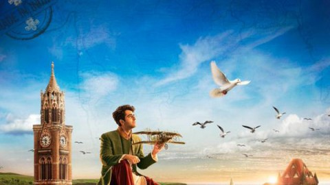 "5 Facts You Ought To Know About ""Hawaizaada"""