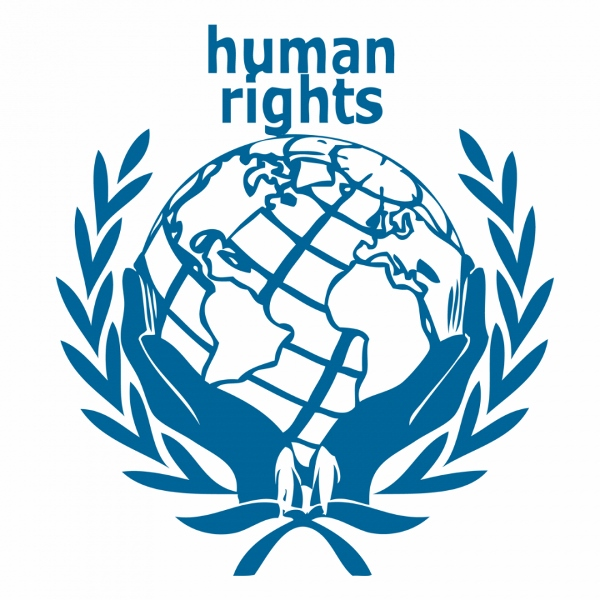 Human Rights Day  (3)