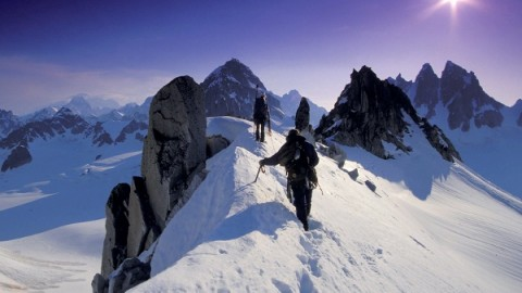 Happy International Mountain Day 2014 HD Images, Wallpapers For WhatsApp, Facebook