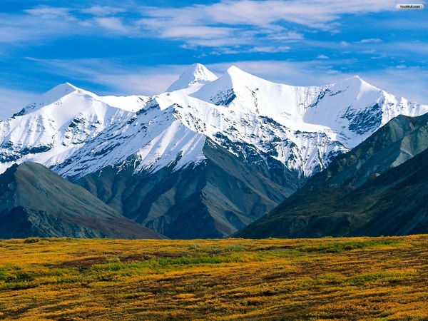Happy International Mountain Day 2014 HD Images, Wallpapers For Pinterest, Instagram