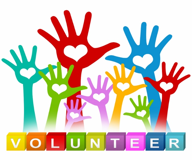 Happy International Volunteer Day 2014 HD Images, Greetings, Wallpapers Free Download