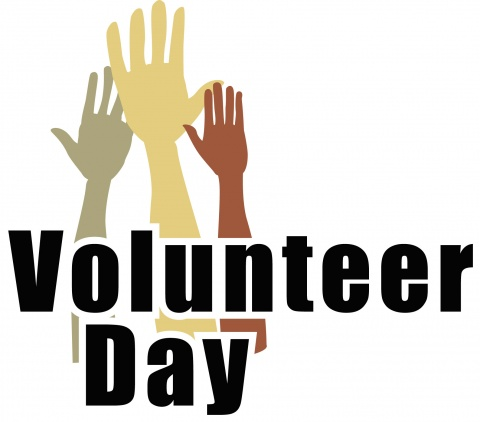 5 Amazing International Volunteer Day Images, Wallpapers, Photos For Facebook, WhatsApp