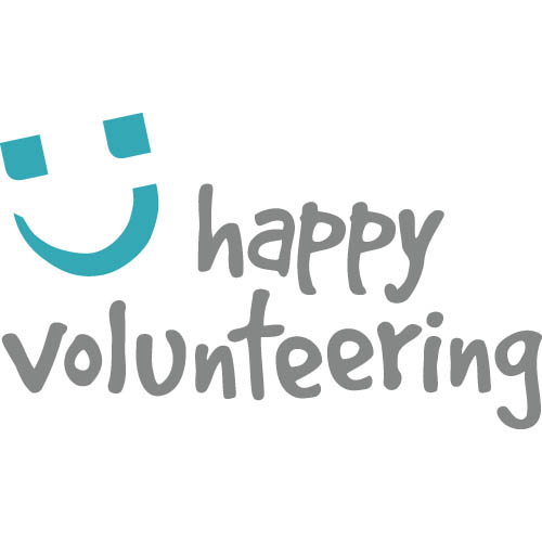 Happy International Volunteer Day 2014 HD Images, Wallpapers For Pinterest, Instagram