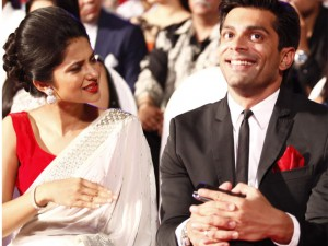 Kajen (Karan Singh Grover & Jennifer Winget) Call It Quits!!