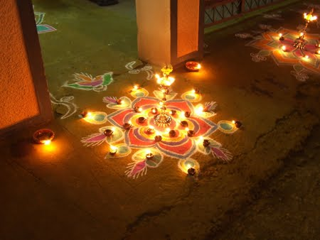 2014 Sarvalaya Deepam Images, Wallpapers For WhatsApp, Facebook