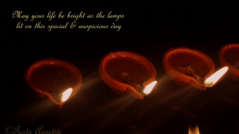 Happy Sarvalaya Deepam 2014 Wallpapers, Images, Wishes For Pinterest, Instagram