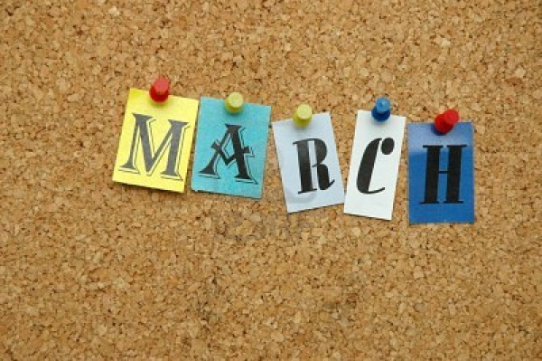 March 2015  (4)