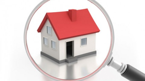 What Is The Meaning of Market Oriented Appraisal?