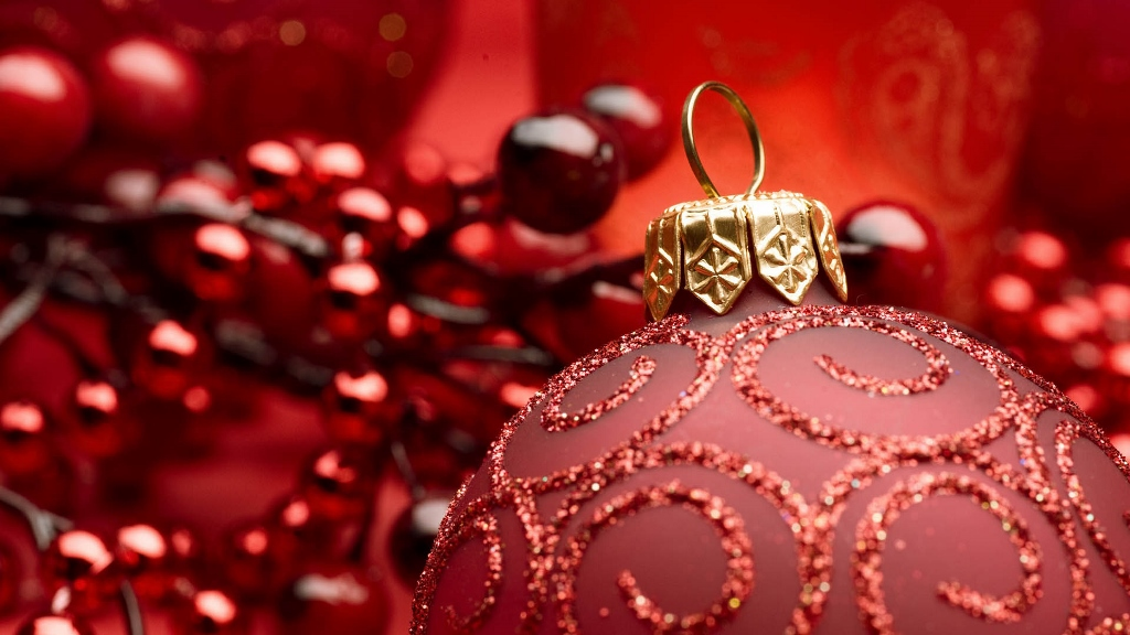 {Free} Download Latest Christmas HD Images Xmas Wallpapers Pictures Photos Backgrounds 2014