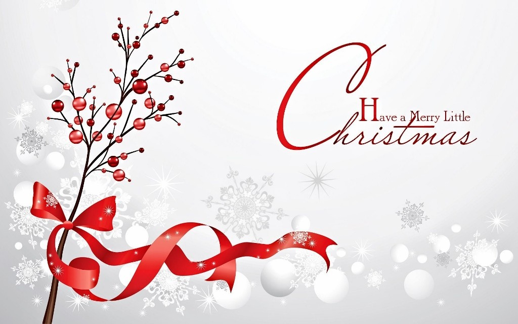 Happy Christmas 2014 Latest Sms Hd Wallpapers Quotes
