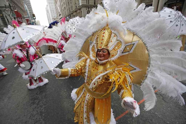 Happy Mummer's Day 2014 HD Images, Photos, Wallpapers Free Download