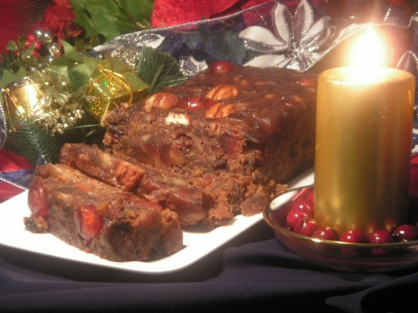 Happy National Fruitcake Day 2014 HD Images, Photos, Wallpapers Free Download