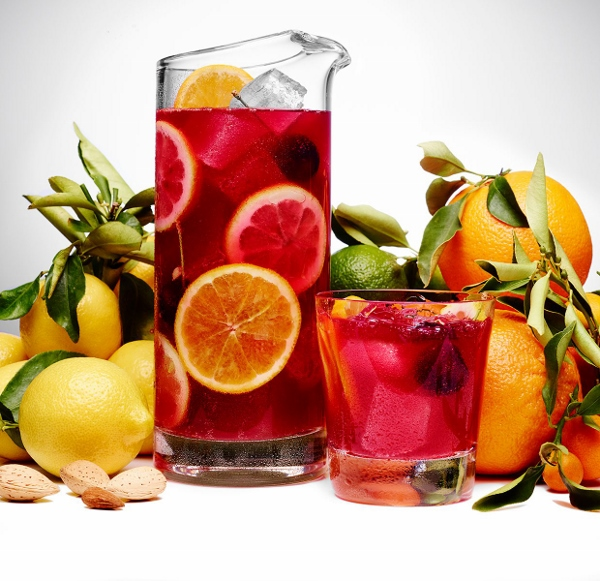 National Sangria Day  (2)