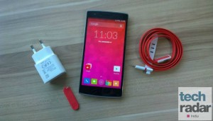OnePlus-One-review-When-the-One-becomes-More