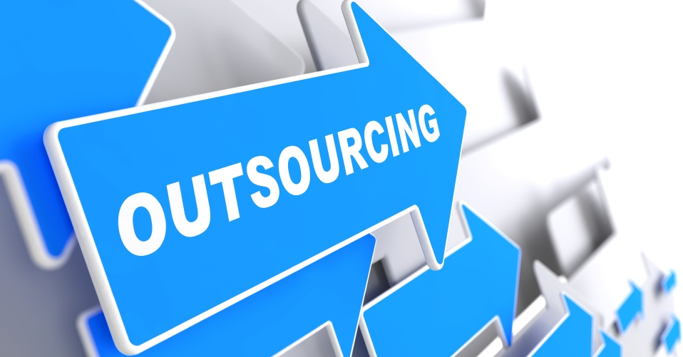 What Do You Mean By Outsourcing?