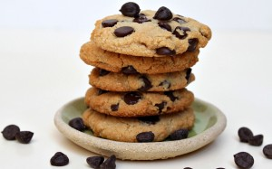 Paleo-Chocolate-Chip-Cookies-1240