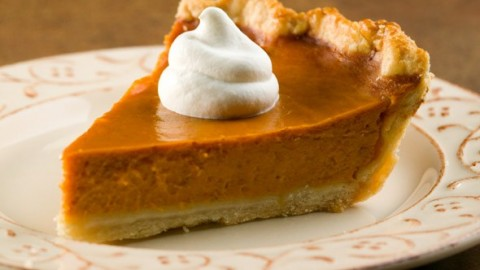 Happy National Pumpkin Pie Day 2014 HD Images, Photos, Wallpapers Free Download