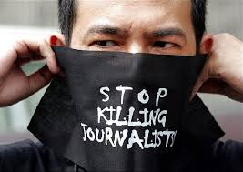 Remembrance Day of Journalists Killed in the Line of Duty  (8)