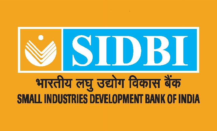 What Is The Meaning of SIDBI?