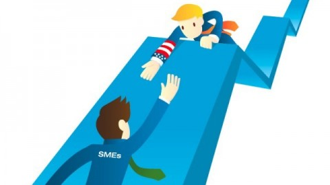 What Is Marketing Assistance For The Development of SME's?