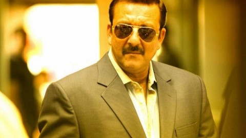 20 Interesting Facts You May Not Know About Sanjay Dutt