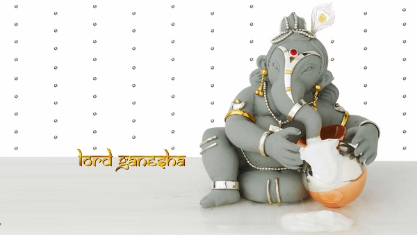 Happy Sankashti Chaturthi 2014 HD Images, Wallpapers For Pinterest, Instagram