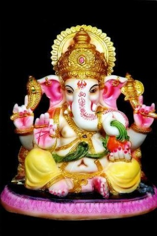 Happy Sankashti Chaturthi 2014 Wallpapers, Images, Wishes For Pinterest, Instagram