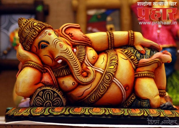 5 Amazing Sankashti Chaturthi Images, Wallpapers, Photos For Facebook, WhatsApp