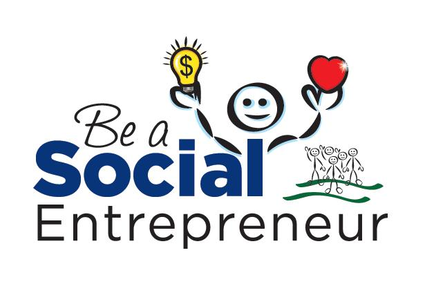 What Is The Meaning of Social Entrepreneurship?