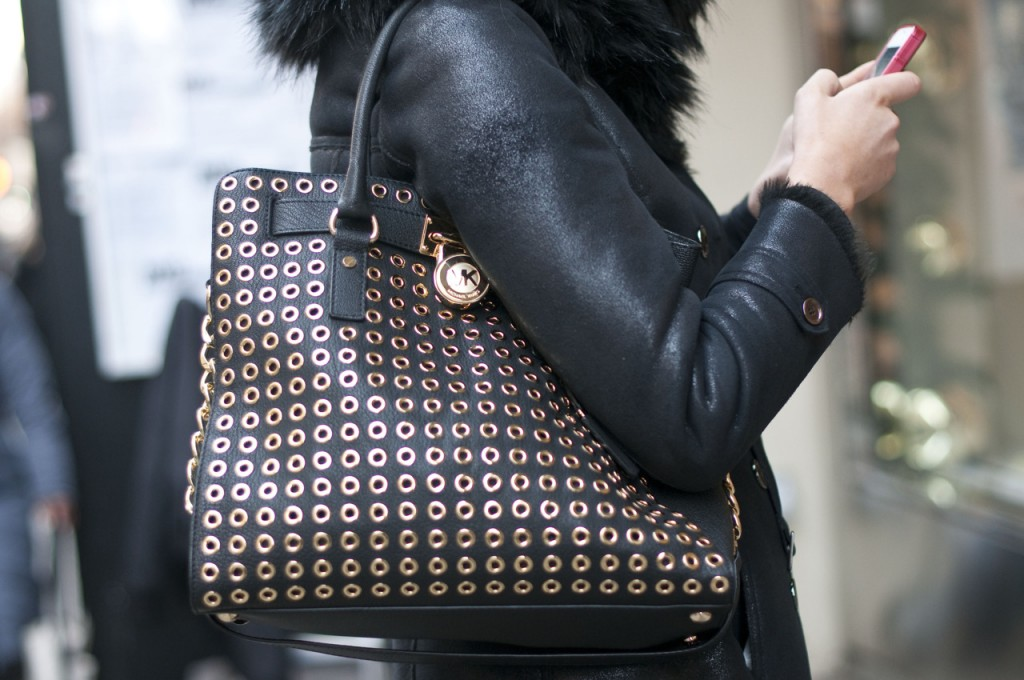 Street-Style-2012-Bags1