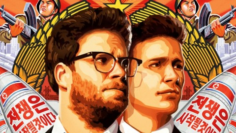 What Everybody Ought to Know About The Interview (2014 film) Cancelled Across America
